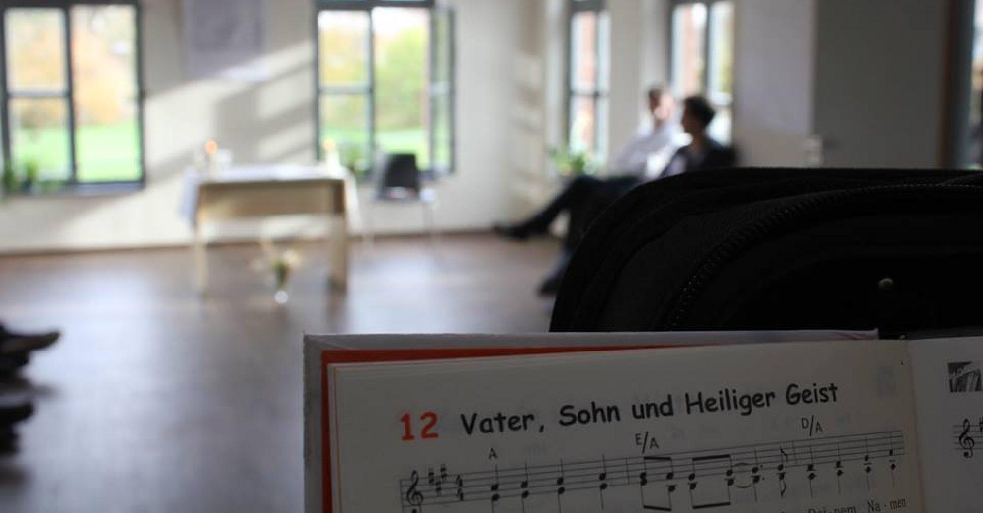 liturgiewissenschaft.de